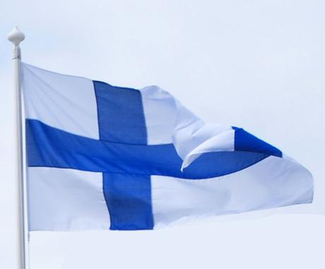 フィンランド語の翻訳を承ります 居住10年半の経験を生かしてご対応いたします。 イメージ1
