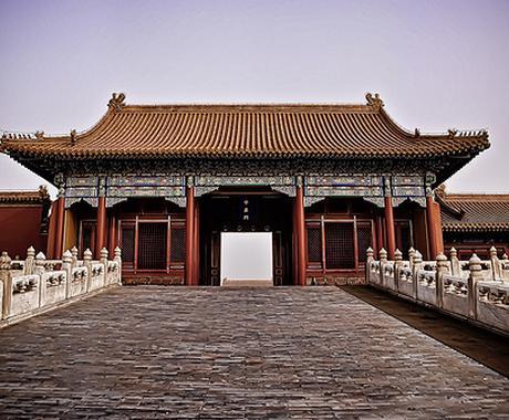 中国への語学留学に関する質問に、たっぷり丁寧に答えます。 イメージ1