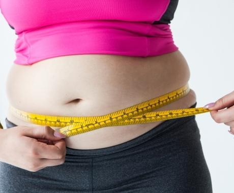 運動なしのダイエット、全力でサポートします 運動なし。食事の改善でダイエット!!食事面などのサポート! イメージ1