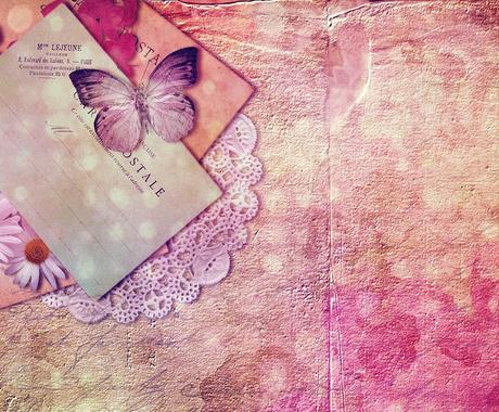 意中の彼を虜に…✧夜蝶の恋さばき✧を伝授します もう片思いは嫌ః追う側から追われる側に変身しませんか…➹ イメージ1