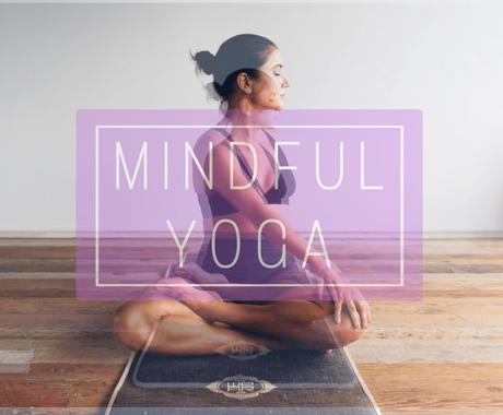 オンラインで、ヨガ、瞑想のクラスを開催します 肩こり、腰痛、ストレス改善、免疫アップ症状に合わせた提案 イメージ1