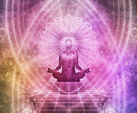あなたの悩みを創造主と一緒に癒します 創造主とつながり、意識変換と共に癒しをお送りします。 イメージ1