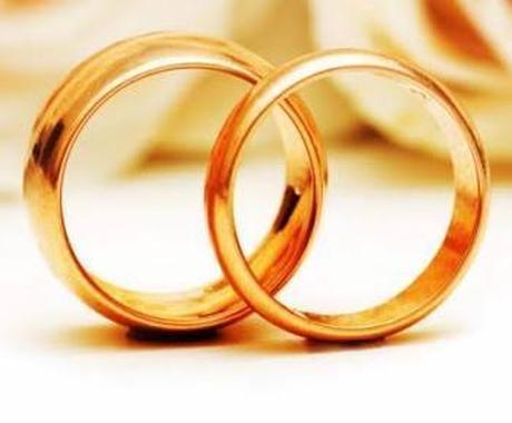 結婚占い★運命の王子様がくる時期をみます 結婚したいのに何故かできない!王子様がくるのはいつ頃? イメージ1