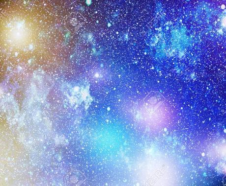 霊視します 未来が気になるあなたへ。霊障・オーラ・恋愛などを霊視します イメージ1