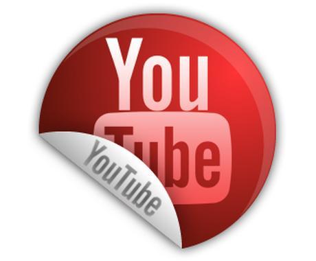 あなたのLINEスタンプの動画を作成してYouTubeで★無期限で宣伝します! イメージ1