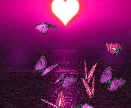タロットカードを使用して幸せへの手助けをします 恋愛、相性、仕事、人間関係等のお悩み解決のヒントを。 イメージ1