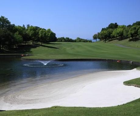 ゴルフを始めたい、始めたばかりの方へ、ゴルフに関する悩みをお聞きします。 イメージ1