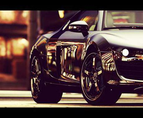 あなたの条件にあった車を探します (車を買いたいけど、何を買っていいかわからない人におすすめ) イメージ1