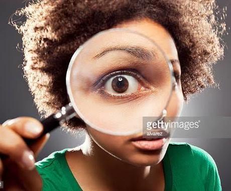 貴方の魅力を正直に伝えます 自分の知らない新たな資源を見つけます イメージ1