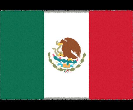 日⇄西語翻訳、他、スペイン語にまつわる仕事承ります 日本在住メキシコ人ネイティブです。英、仏語もお任せください! イメージ1