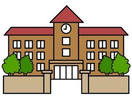 東洋英和女学院小学部 志望動機記入例を提供します 教育方針等を反映し、そのまま使えるレベルの記入例5バージョン イメージ1