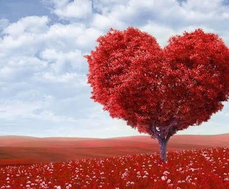 恋愛成就、男性、女性アドバイスします 恋愛成就!!もっといい男、女になる手助け イメージ1