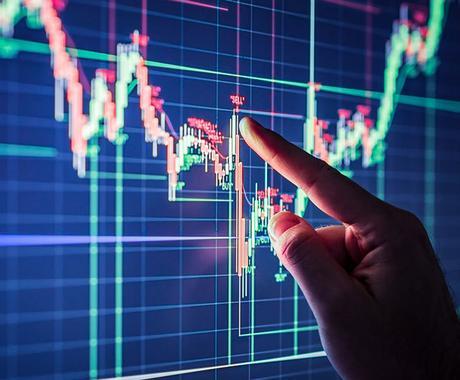 バイナリー㊙負け組脱却㊙BOツール譲ります 7月30日迄、相場破壊OPEN価格、まずは信頼を得るために。 イメージ1