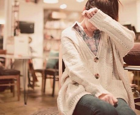 【経験上から】いじめ・人間関係・自分のこと・恋愛などのお話聞きます【アドバイスさせて下さい】 イメージ1