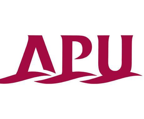 APUの全て教えます 受験時のコツ、英語の資格、一人暮らし等の悩みから救います イメージ1