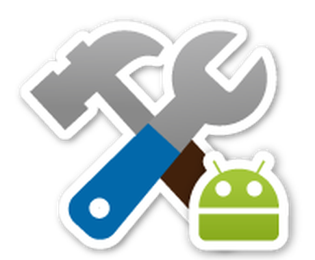 Androidアプリ作成いたします ツールアプリ、ゲームアプリ、技術検証アプリなど色々承ります。 イメージ1