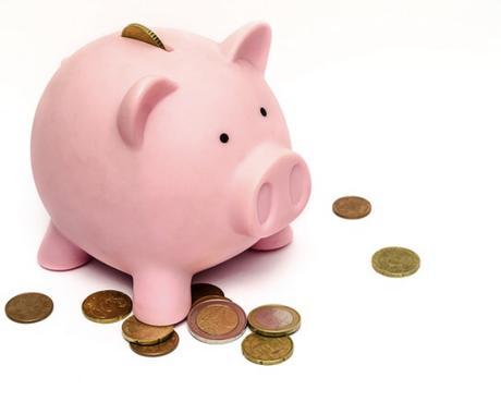お金が「貯まる体質作り」のお手伝いをいたします 現在の収支を確認し、お金を貯める方法をお伝えします イメージ1