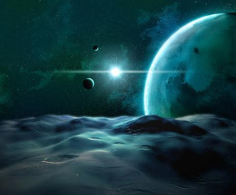 あなたの本当の運命がわかります 最新の独自理論で、より深い自己理解と運命の本質に導きます。 イメージ1