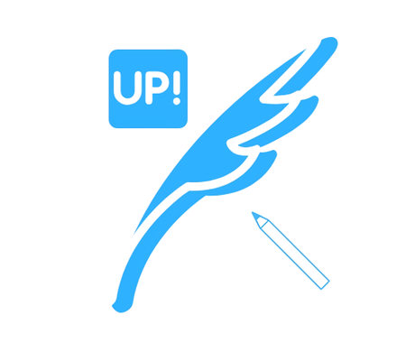 リピーター多数!拡散&集客用のツイートを作成します 希望URLのクリックを前提とした『読まれる140字』です! イメージ1