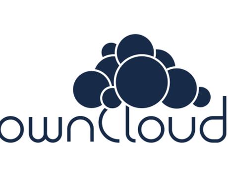 あなたのサーバーに ownCloud を設置します XSERVER利用者必見!空き容量を活用できます イメージ1