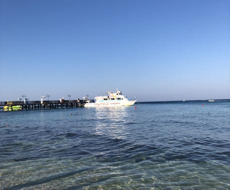 地中海人気のリゾート地キプロスの旅行の相談乗ります ノープランなあなた!もしくは現地の人のように過ごしたいあなた イメージ1