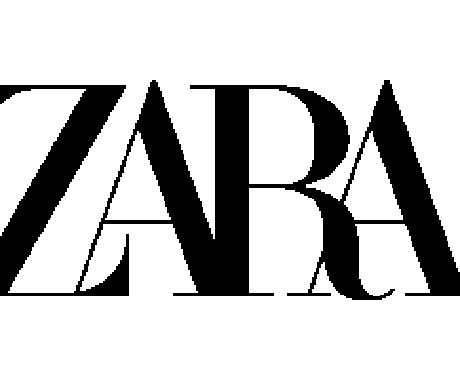 大人気ZARAの服で全身コーディネートします コスパ最強のZARAでオシャレと言われてみませんか? イメージ1