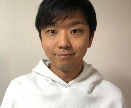 短納期・格安で英語⇄日本語の翻訳します TOEIC910、ロンドン大学卒業の英語エキスパートが翻訳! イメージ1