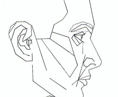 元整形外科カウンセラーが美容整形の相談乗ります 整形が気になっている方 何でも聞いてください イメージ1
