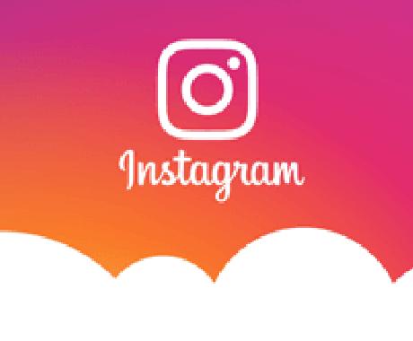Instagramフォロワー200名増やします 集客できるインスタ支援 ビジネスにつながる運営 イメージ1