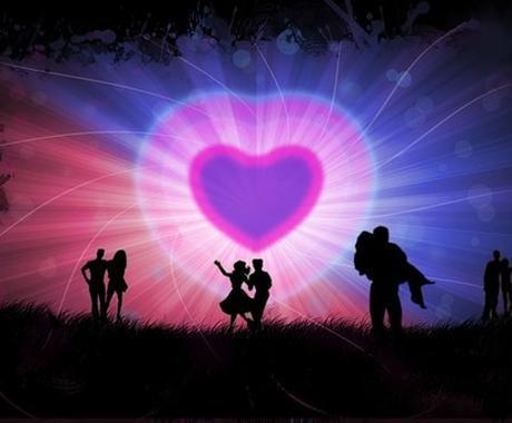 ズバッと!グンッと↑恋愛・結婚の成就を祈祷致します 願望成就!恋愛・結婚したい!自分美人エネルギー! イメージ1