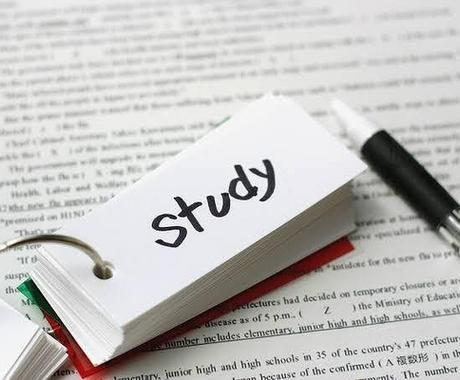 小学生から高卒生まで勉強のサポートします 現役医学生が丁寧に勉強をサポート! イメージ1