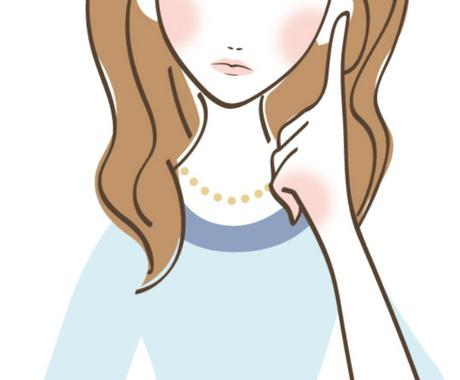 美容クリニックのおすすめ治療お伝えします 数多くあるメニューから自分に合うメニュー知りたくないですか? イメージ1