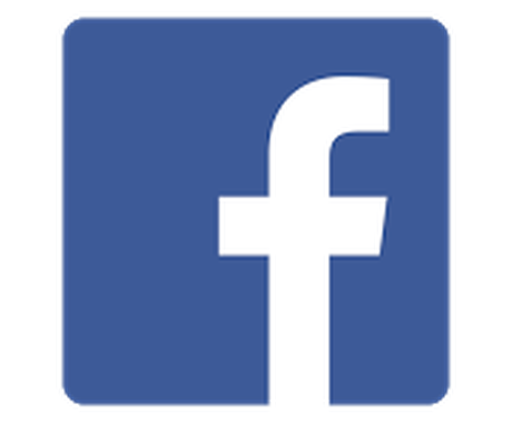 Facebook 相互「いいね」いたします!価格は無料です! イメージ1