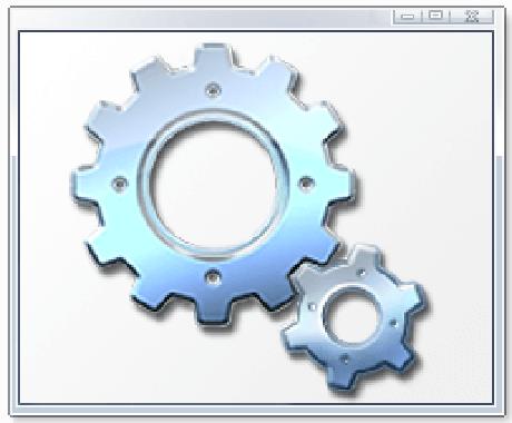 Windowsバッチで自動化ツールを作成します 手作業はミスの元!固定作業はバッチにやらせよう! イメージ1