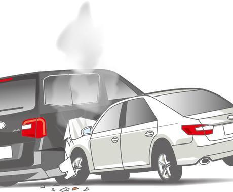 交通事故で相手損保担当者を味方にする方法を教えます 大声での威嚇は担当者も人間ですから交渉は上手に行きません。 イメージ1
