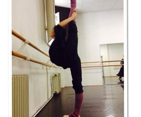 クラシックバレエ教えます 子供バレエから大人バレエまで、クラシックバレエ教えます。 イメージ1