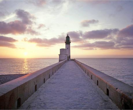 「灯台の下」明るくしますよ イメージ1