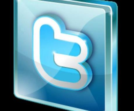 Twitter 関連のPHPシステムを提供します 定期的にツイートするシステムを提供させていただきます イメージ1