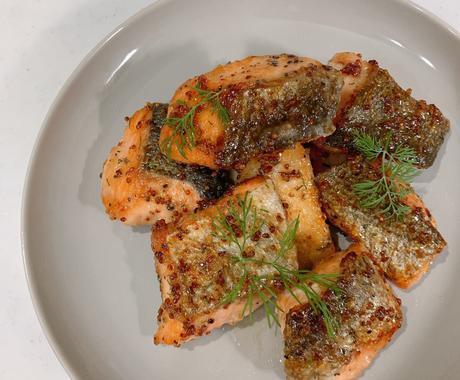 作るお料理の品数に困ってる方、レシピお教えします 家庭的なお料理なら自信あり!メニュー作成に携わった経験あり、 イメージ1