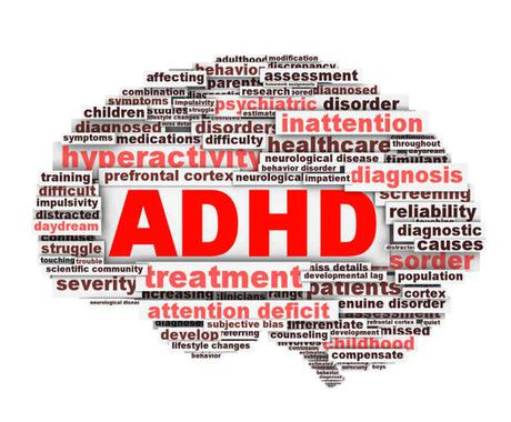 ADHDやADDに悩んでいる方相談のります ADHDとADDで悩んでいる方はぜひいらしてください イメージ1