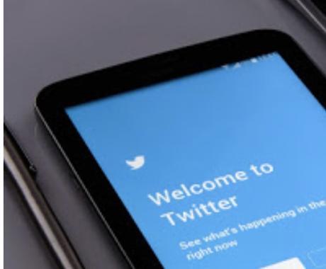 Twitterで楽しく生活費稼ぐ方法教えます 在宅でスマホのみで合法でホワイトなお小遣い稼ぎです イメージ1