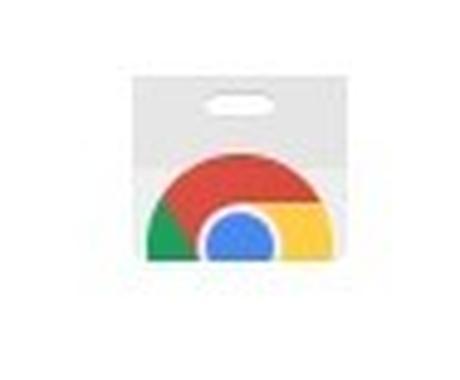操作が簡単!Chrome拡張による作業自動化します 月100時間以上の作業が浮くことも... イメージ1
