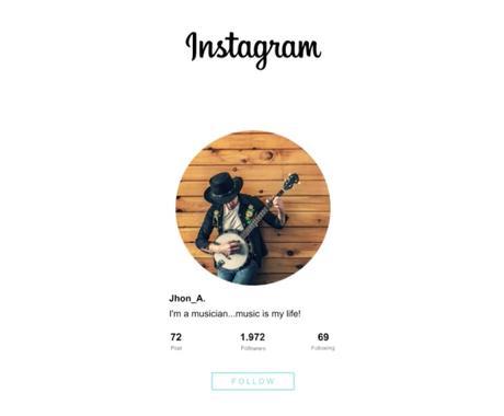 お試し価格!InstagramPRムービー作ります アカウントのファン数が伸びる!インスタ投稿用の動画制作 イメージ1