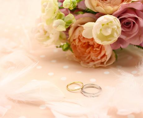 結婚式の花嫁の手紙、スピーチ、挨拶お手伝いします 現役のプロ司会者が、あなたの想いを伝えるお手伝いを致します。 イメージ1