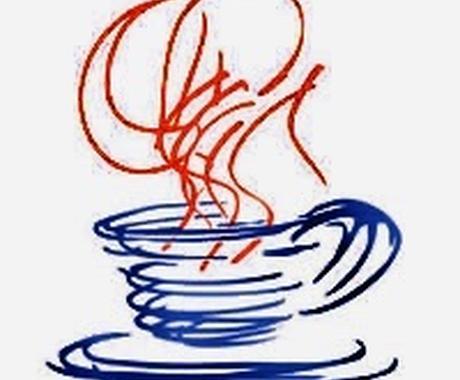 Javaプログラミング問題を解決します Java開発者向け/経験豊富な現役プロがテキパキと対応 イメージ1
