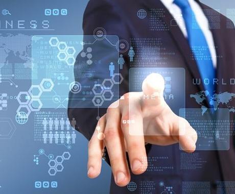 誰でもモノ・サービスが売れる最適ノウハウを教えます 実践で結果を残してきたマーケティング戦略ツールを提供 イメージ1