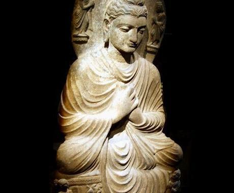 仏教からのアドバイス イメージ1