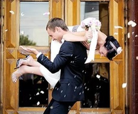 指輪や結婚式の費用の抑え方、選び方アドバイスします 元ブライダル関係者が指輪や結婚式のあれこれ伝授いたします。 イメージ1