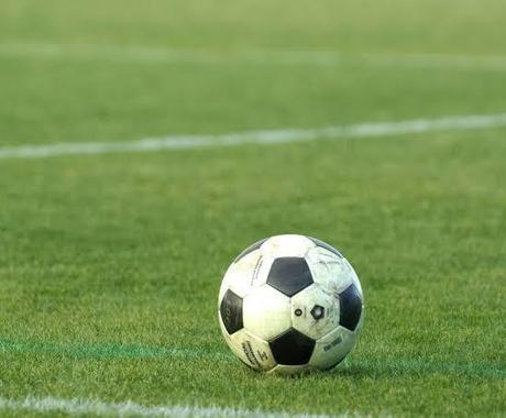 サッカーで周りにいちもく置かれるよう指導します 上手くなって見返してみませんか? イメージ1