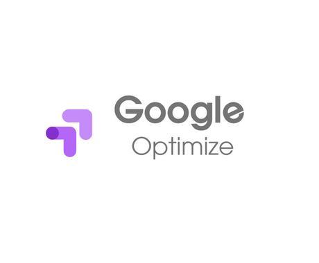 Google オプティマイズ導入をサポートします ABテストや属性ごとのウェブサイト出し分けを設定します。 イメージ1